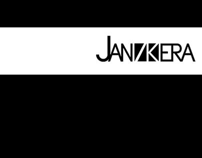 "Revista online ""Janzkera"""