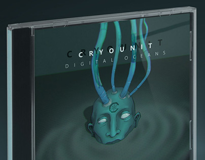 Cryounit