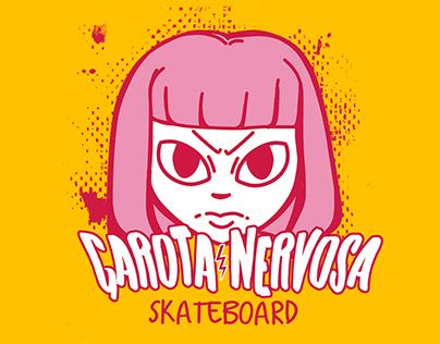 Design Skate Shape