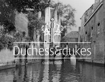 Duchess&Dukes, 's-Hertogenbosch
