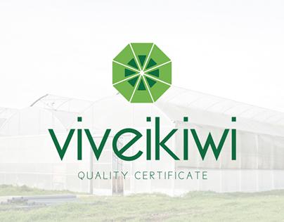 Viveikiwi