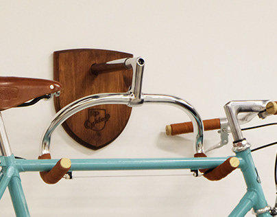 KP Cyclery The Bike Hanger 2.0 Review