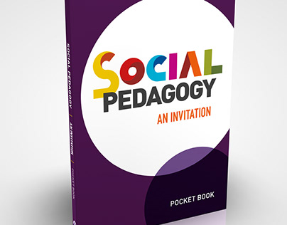 Social Pedagogy