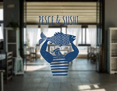 Pesce&Sushi
