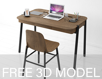 Redhome Table Model