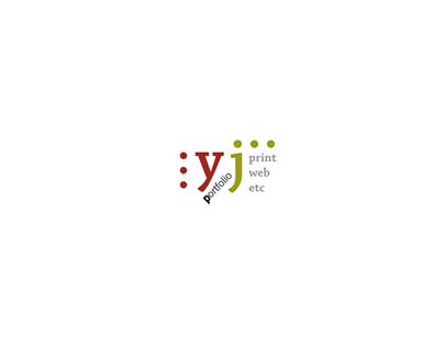 03 - Website designs pre-responsive era (2004-07)