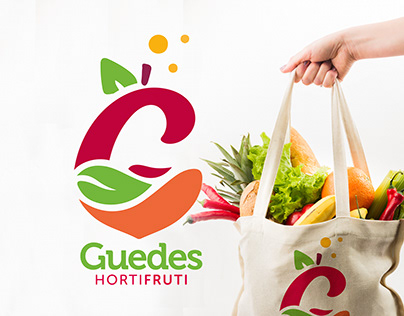 Guedes Horti Fruti