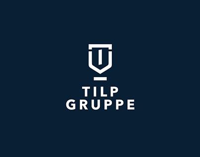 Tilp Gruppe
