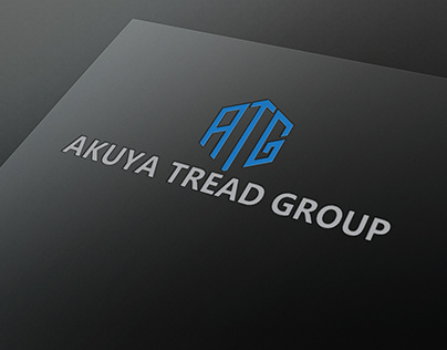 AKUYA TREAD GROUP