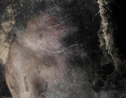 Festering Under Tortured Skin