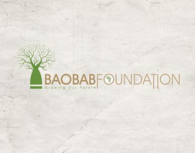 Baobab Foundation