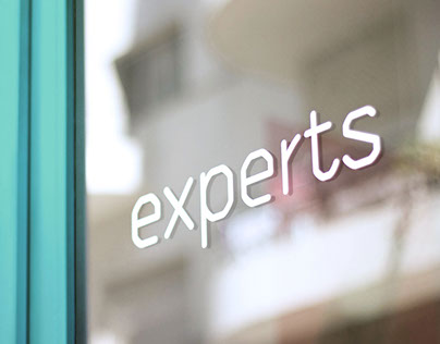 Experts.