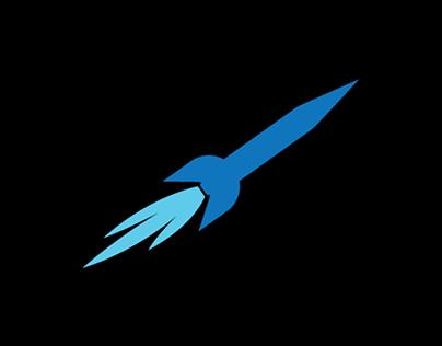 MvC Spacecraft