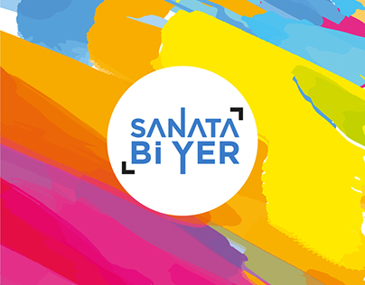Sanata Bi Yer / Back to School