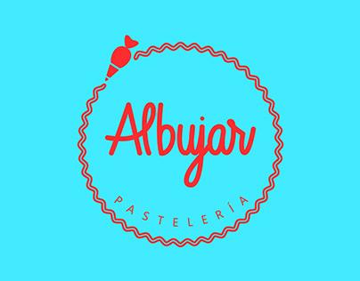 Albujar | Branding & Social Media