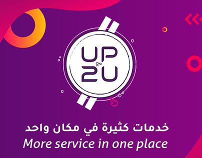up2u world Designs