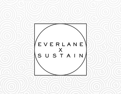 Capstone Project: Everlane