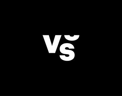 VS Store   Web Store Branding