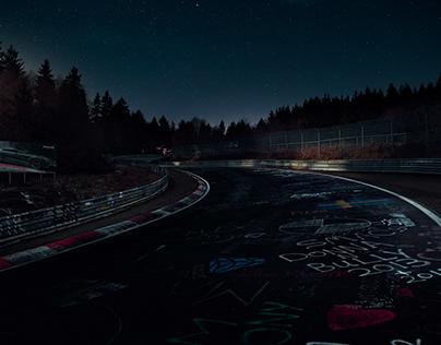 Grand Prix Noire