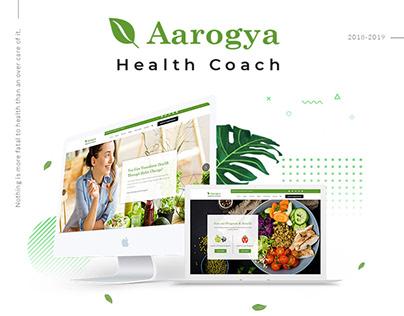 Aarogya Promo