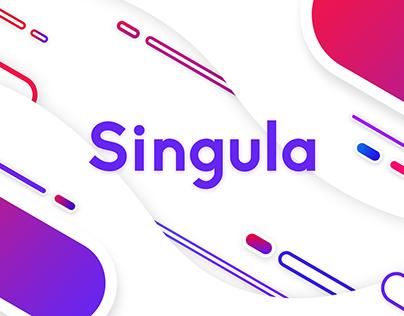 Singula Campaign
