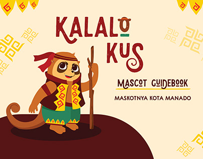 Manado Projects Photos Videos Logos Illustrations And Branding On Behance