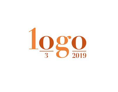 Логотипы 2019 Ч.3