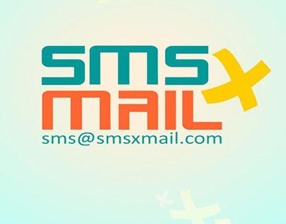 SmsxMail