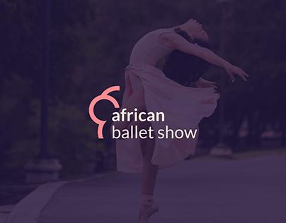 African Ballet Show