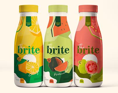 The Brite