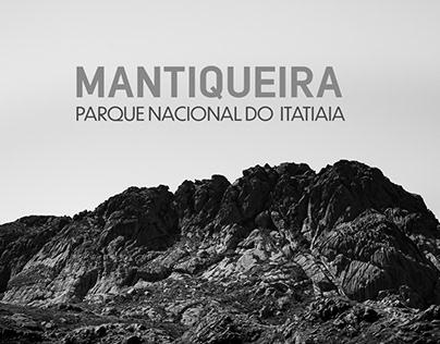 Mantiqueira - PNI