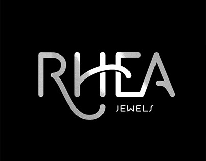 Rhea Jewels