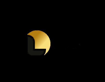 Líder - Processo de criação de marca