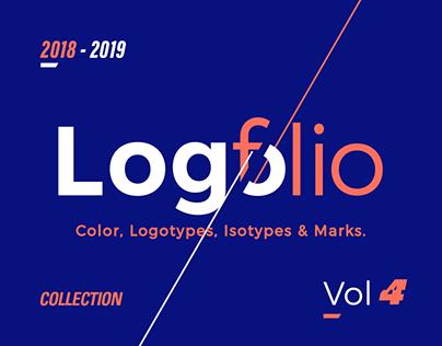 Logofolio Collection V.4