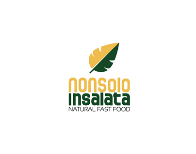 Non solo insalata - Natural Fast Food