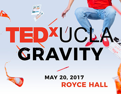 TEDxUCLA 2017