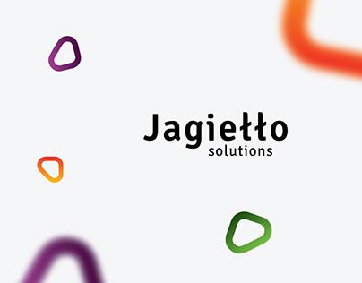 JAGIELLO SOLUTIONS