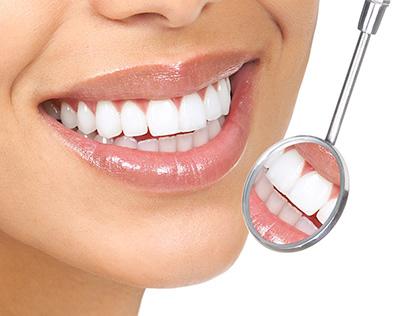 Dentists in San Diego