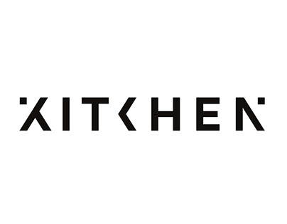Identity / The Kitchen