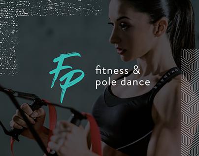 Francesca Policastro   Digital Brand Identity&Campaign