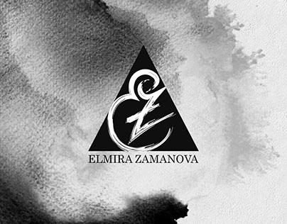 Эльмира Заманова