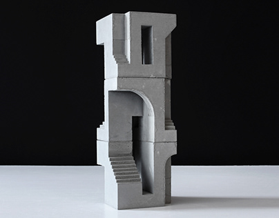 Fragment FIVE
