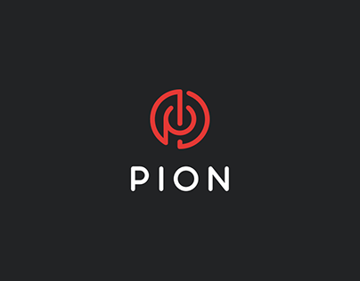 Pion Brand