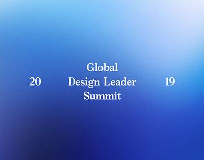 McKinsey: Event Branding