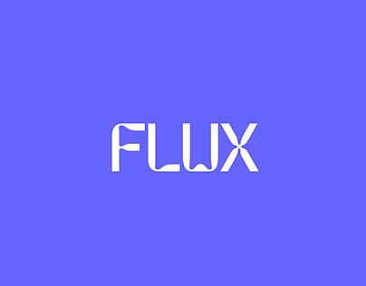 F37 Flux