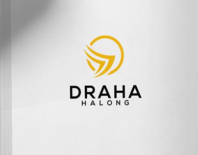 Draha Ha Long Hotel