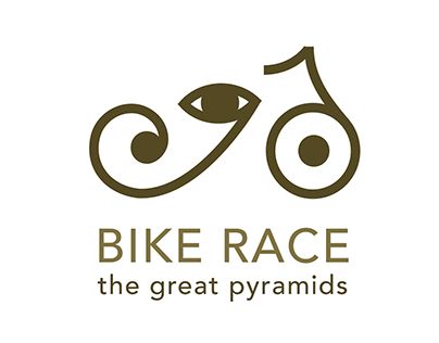 Bike Race logo