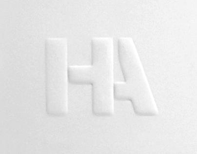 Hartmann Associados Identity