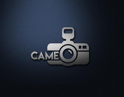 Cameo - Logo Presentation