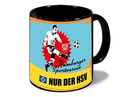 Merchandise Bundesliga